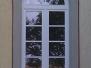 Lindenhof - wymiana okien drewnianych, 2012 rok.